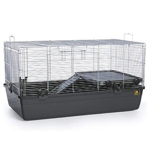 Prevue Universal Small Animal Home