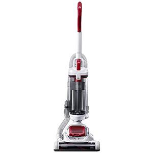 Black Decker Ultra Light Weight Pet Vacuum
