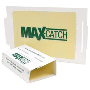 Catchmaster AA1170 72MAX Pest Trap