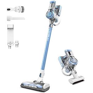 Tineco A11 Hero+ Cordless Vacuum Cleaner