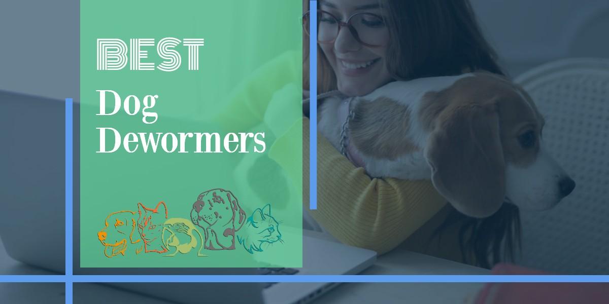 Dog Dewormers